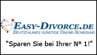 Easy-divorce.eu